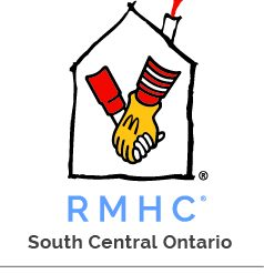 RMHC_Chapter_logo_v-blue_txt-tagline