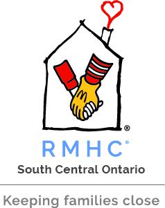 RMHC_Chapter_logo_v-blue_txt-tagline