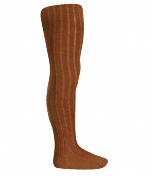 Col938_Wool Ribbed